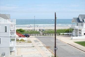 25 46th Street, Sea Isle City (Beach Block) - Picture 14