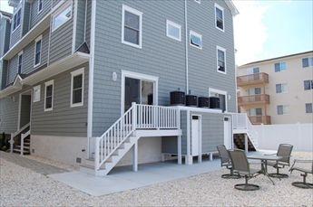 25 46th Street, Sea Isle City (EAST) - Picture 15