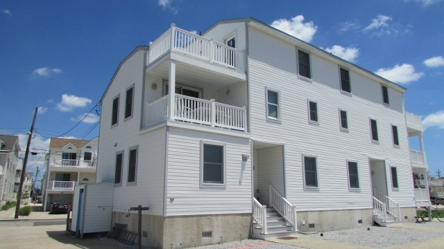 133 70th St, Sea Isle City (Center)