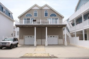 28 46th Street, Sea Isle City (West) - Picture 1