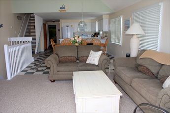28 46th Street, Sea Isle City (West) - Picture 2