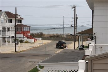 28 46th Street, Sea Isle City (West) - Picture 12
