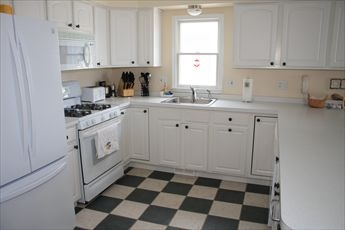 28 46th Street, Sea Isle City (West) - Picture 4
