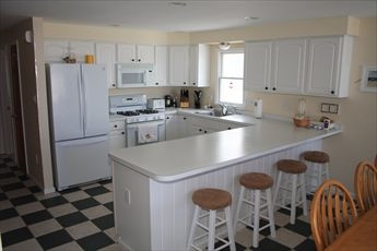 28 46th Street, Sea Isle City (West) - Picture 5