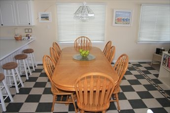 28 46th Street, Sea Isle City (West) - Picture 6