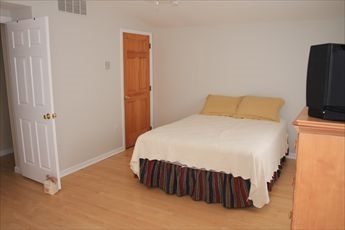 28 46th Street, Sea Isle City (West) - Picture 7