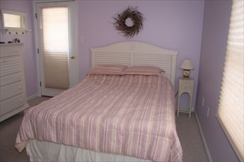 28 46th Street, Sea Isle City (West) - Picture 9