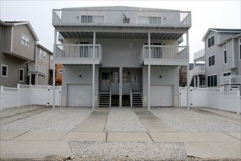 24 64th St., Sea Isle City (Beach Block) - Picture 1