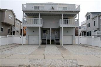 24 64th St., Sea Isle City (Beach Block)