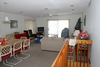 24 64th St., Sea Isle City (Beach Block) - Picture 3