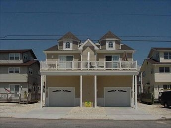 225 39th Street, Sea Isle City (Center) - Picture 1