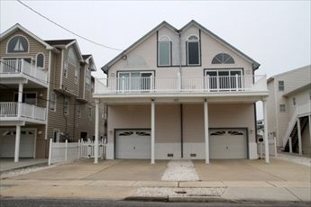 117 59th Street, Sea Isle City (Center)