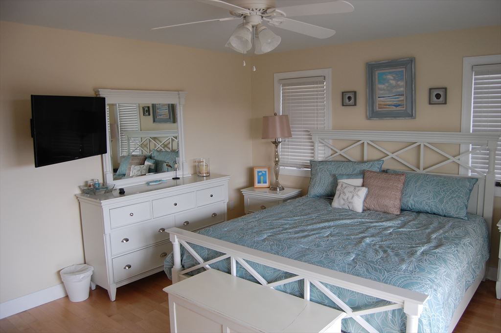 6609 Pleasure Avenue, Sea Isle City - Picture 3