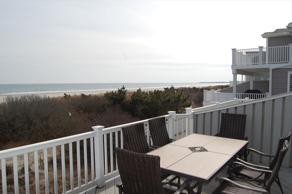 6609 Pleasure Avenue, Sea Isle City - Picture 7