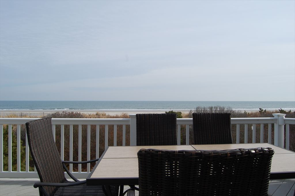 6609 Pleasure Avenue, Sea Isle City - Picture 8