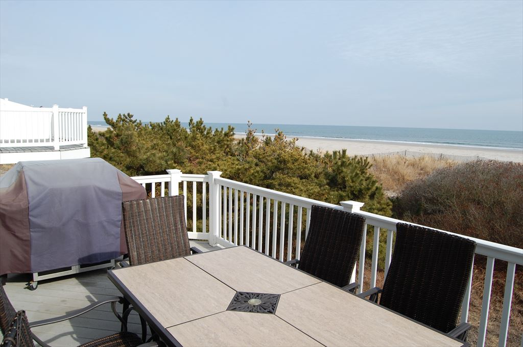 6609 Pleasure Avenue, Sea Isle City - Picture 9
