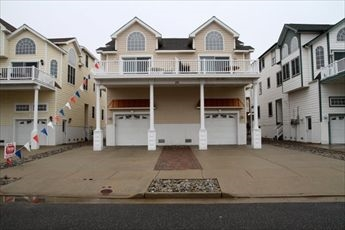29 33rd Street, Sea Isle City (East) - Picture 1