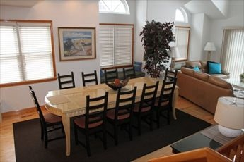 29 33rd Street, Sea Isle City (East) - Picture 3