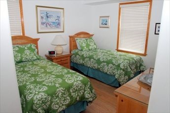 29 33rd Street, Sea Isle City (East) - Picture 8