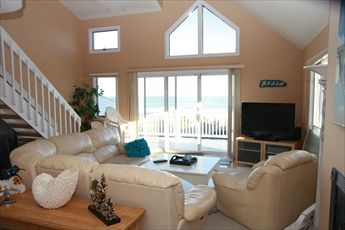 6315 Pleasure Avenue, Sea Isle City (Beach Front) - Picture 2