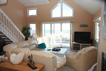 6315 Pleasure Avenue, Sea Isle City (South) - Picture 2