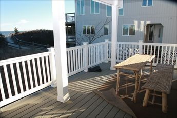 6315 Pleasure Avenue, Sea Isle City (Beach Front) - Picture 11