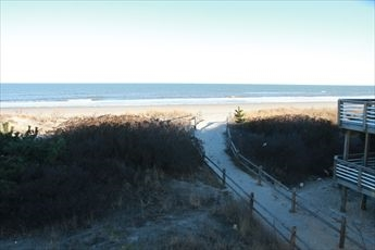 6315 Pleasure Avenue, Sea Isle City (Beach Front) - Picture 12