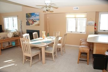 6315 Pleasure Avenue, Sea Isle City (Beach Front) - Picture 4