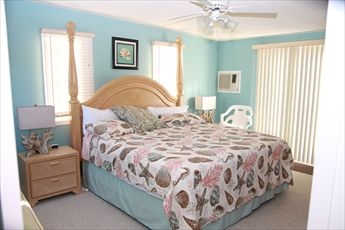6315 Pleasure Avenue, Sea Isle City (Beach Front) - Picture 5