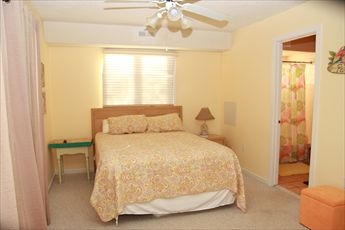 6315 Pleasure Avenue, Sea Isle City (Beach Front) - Picture 6