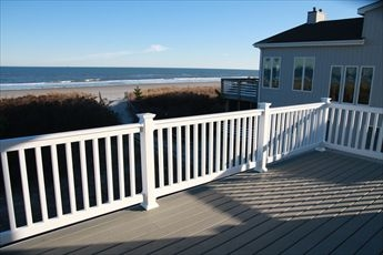 6315 Pleasure Avenue, Sea Isle City (Beach Front) - Picture 9