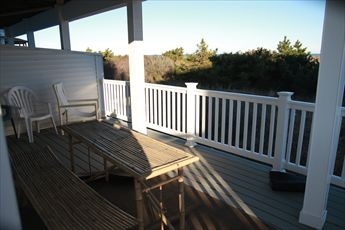 6315 Pleasure Avenue, Sea Isle City (Beach Front) - Picture 10