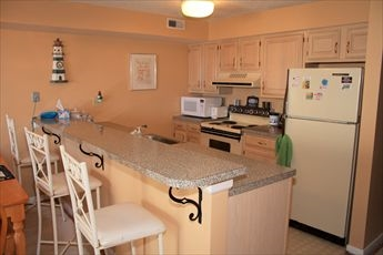 3800 Pleasure Avenue, Sea Isle City (Beach Block) - Picture 3