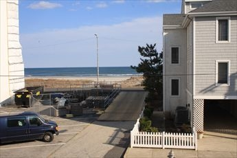 3800 Pleasure Avenue, Sea Isle City (Beach Block) - Picture 8