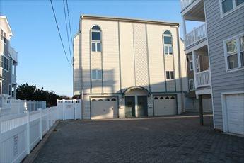 6701 Pleasure Avenue., Sea Isle City (Beach Front)