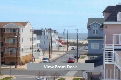 118 46th Street, Sea Isle City (East) - Picture 12