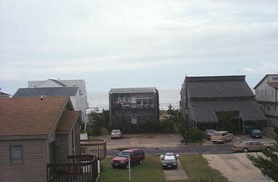 16 64th Street, Sea Isle City (East) - Picture 9