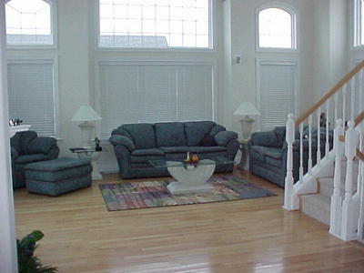 18 33rd Street, Sea Isle City (Beach Front) - Picture 3