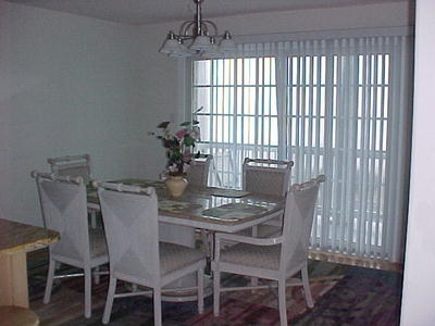 18 33rd Street, Sea Isle City (Beach Front) - Picture 6