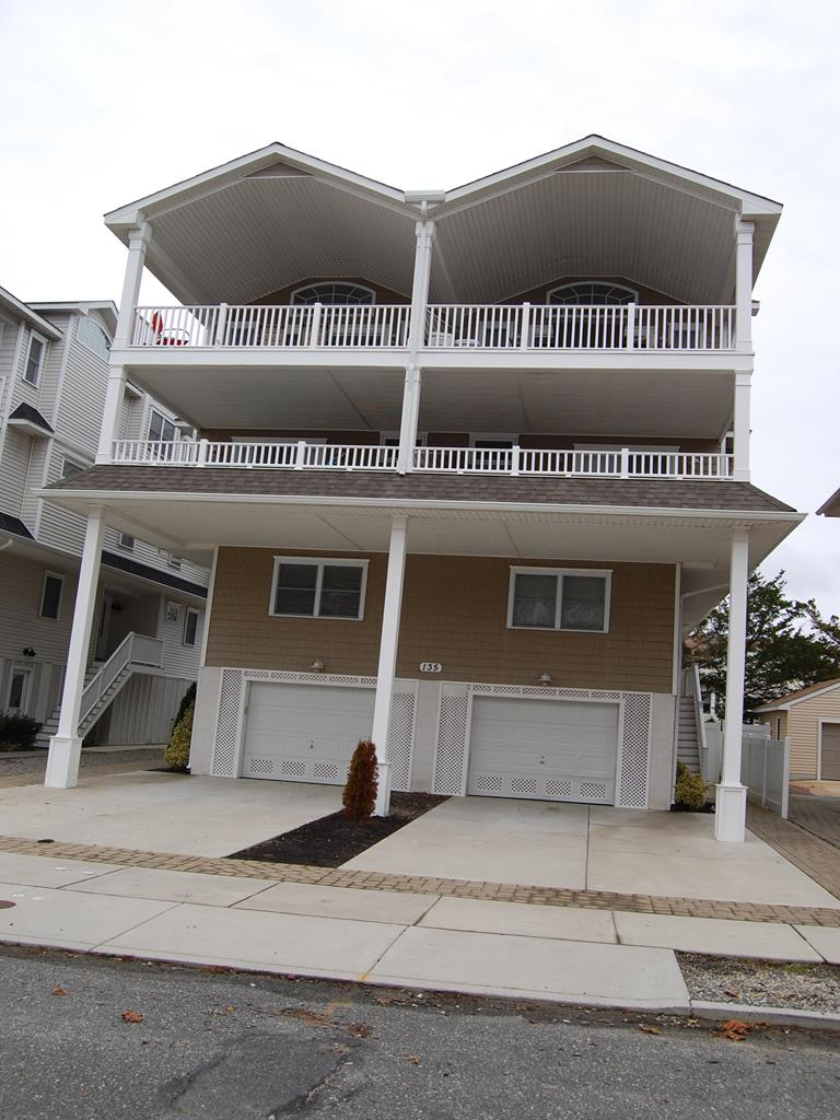 135 47th Street, Sea Isle City (Center)
