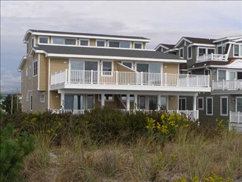 6419 Pleasure Avenue, Sea Isle City (North)