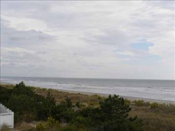 6419 Pleasure Avenue, Sea Isle City (North) - Picture 5