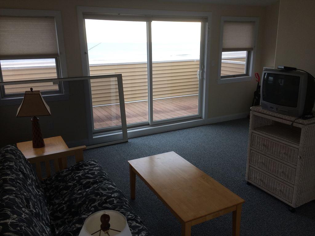 6419 Pleasure Avenue, Sea Isle City (North) - Picture 6