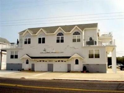 2813 Landis Avenue, Sea Isle City (South)