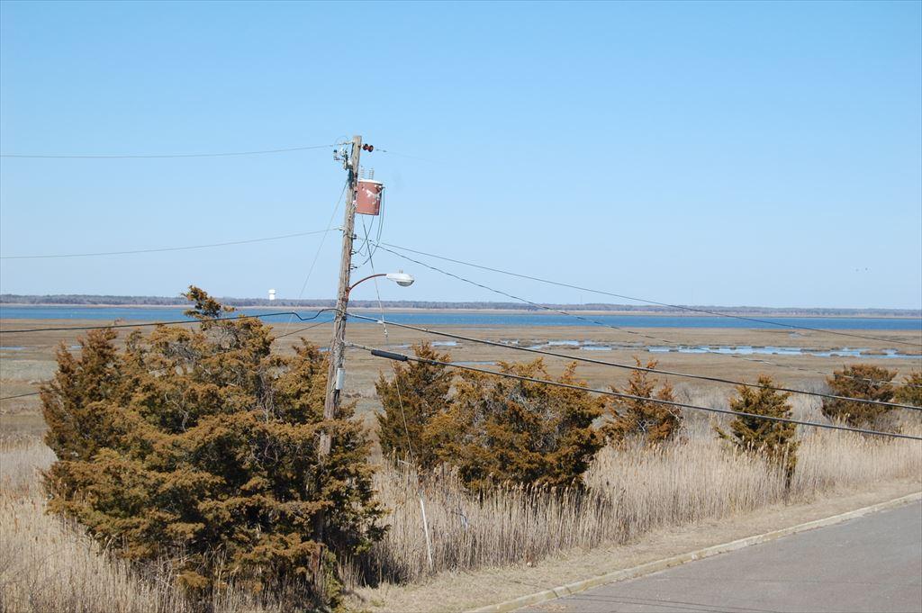 3601 Cini, Sea Isle City (Bay Side) - Picture 11