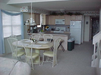 5505 Landis Avenue, Sea Isle City (Beach Block) - Picture 2