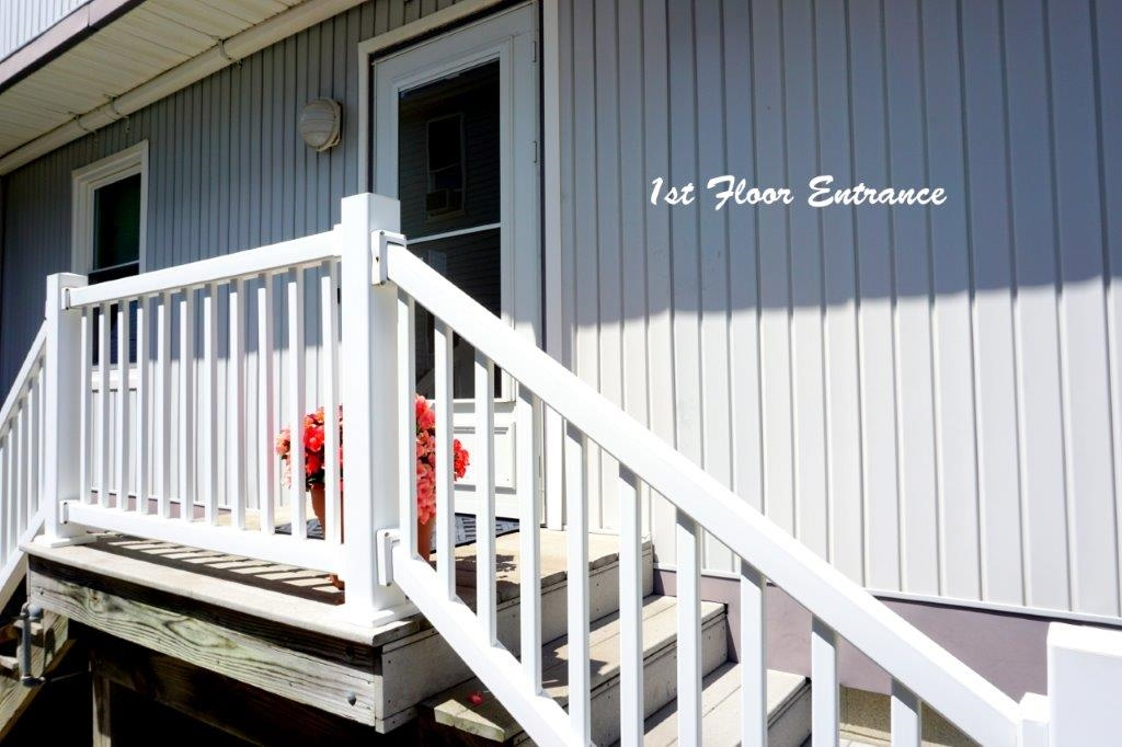 7511 Landis Avenue, Sea Isle City (Beach Block) - Picture 2