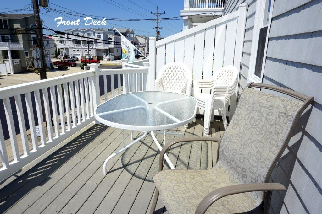 7511 Landis Avenue, Sea Isle City (Beach Block) - Picture 12