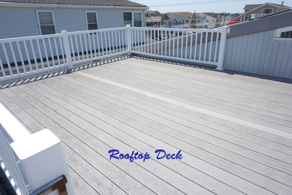 7511 Landis Avenue, Sea Isle City (Beach Block) - Picture 14