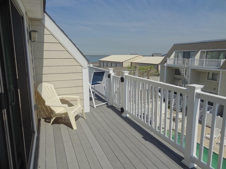 318 81st Street, Stone Harbor (Island) - Picture 6